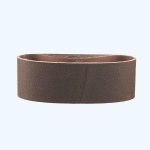 schuurband 100 x 560 mm